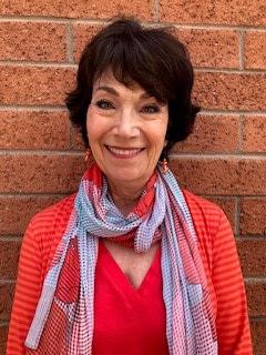 Deborah Ostreicher